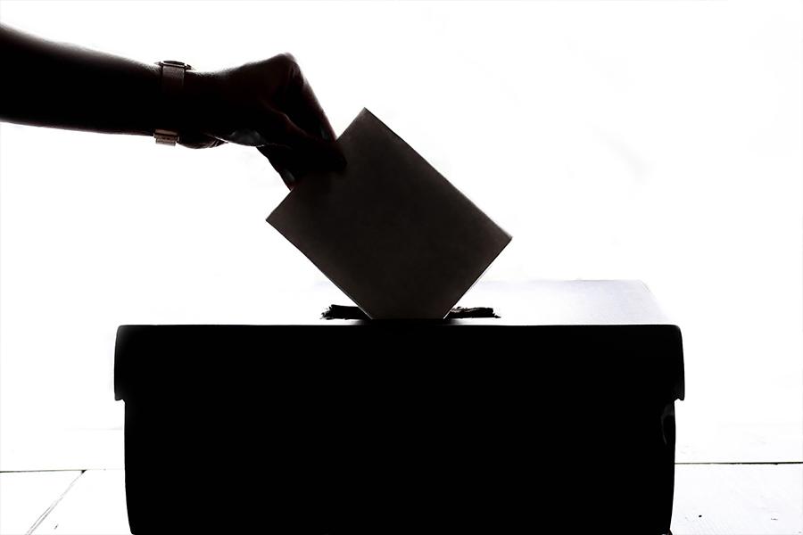 democracia en la toma de decisiones